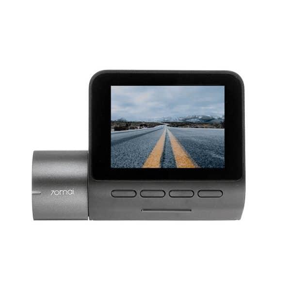 Xiaomi 70mai Pro camera met groothoeklens